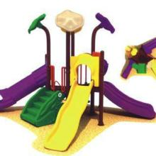供应进口塑料滑梯厂家幼儿园上下滑梯欢乐滑梯批发