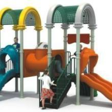 供应【】上下滑梯 儿童上下滑梯 游乐上下滑梯批发