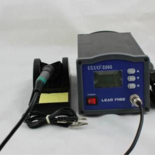 5205大功率焊台图片