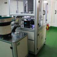 南京自动送锡机优质供应商图片