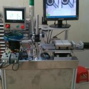 汕头咪头自动焊线机图片