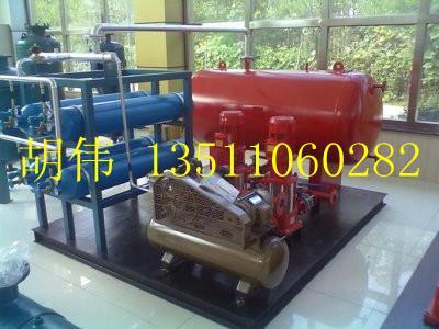 供应DLC0.7/15-9消防给水 D7/15-9消防气体定压设备