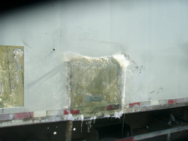 供应维修车厢玻璃钢