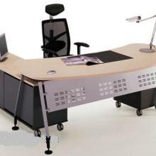 供应石狮晋江办公家具大班桌订做,大班桌定做厂家,泉州大班桌定做价格