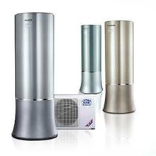 武汉格力中央空调价格、武汉格力中央空调型号、中央空调