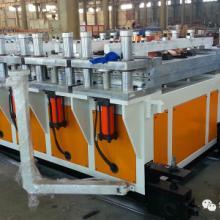 供应上海金纬机械PVC发泡板机器设备首选品牌企业直销图片批发