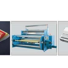 供应上海金纬集团高速PE缠绕膜生产线优质企业首选厂家直销图片价格批发