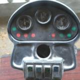 汽车配件仪表盘玻璃钢制品 汽车仪表盘配件玻璃钢制品