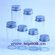 铝盖玻璃瓶图片