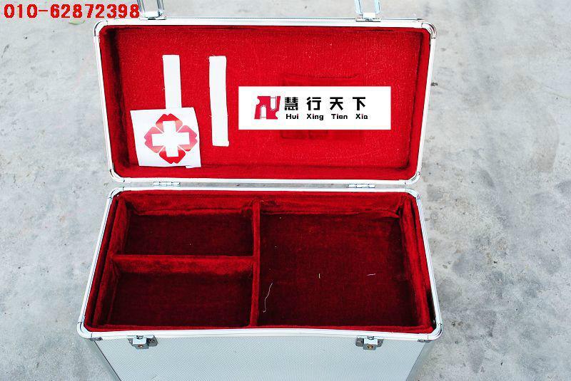 供应北京救生器材救援工具01062872398