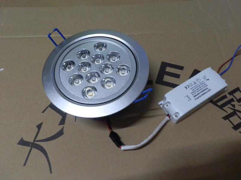 供应LED发射管射灯,深圳LED发射管射灯厂家,LED发射管射灯报价