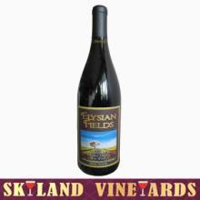 供应用于的美国艾利菲美国加州红酒美国葡萄酒