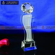 供应广州钻石奖杯,高端客户纪念品,最佳气质奖,广州水晶奖杯工艺品厂