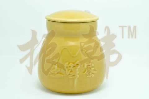 供应贵州哪有蜂蜜瓶批发,贵州哪有蜂蜜瓶厂家,贵州哪有蜂蜜瓶供应商