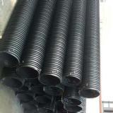 塑钢缠绕管大量生产销售