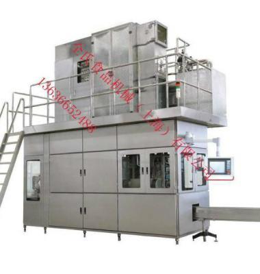 灌装机包装机图片/灌装机包装机样板图 (1)
