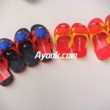 供应童鞋品牌