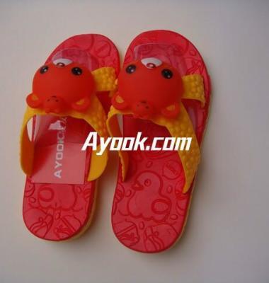 ayook童鞋图片/ayook童鞋样板图 (2)