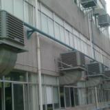供应无锡水空调安装无锡水空调