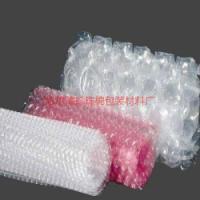 供应散热器包装汽泡膜