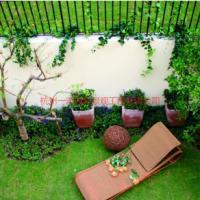 供应空中花园设计
