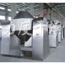 供应操作简单氯化石蜡干燥机氯化石蜡烘干机