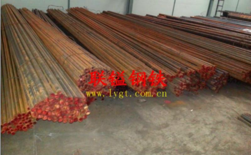 联镒45号碳素结构钢专业外贸直供广东佛山深圳东莞45号碳素结构钢