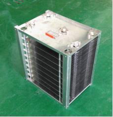供应电子集成器,上海电子集成器厂家,武汉电子集成器批发