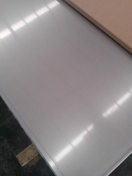 供应321不锈钢板加工/321不锈钢板加工厂家/321不锈钢板厂家加工批发