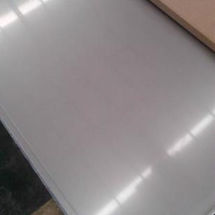 321不锈钢板图片