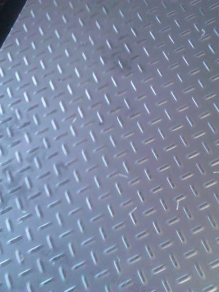 供应321不锈钢板订做加工,321不锈钢板订做价格,321不锈钢板订做