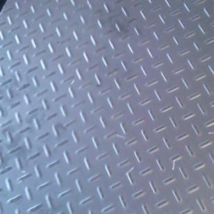 321不锈钢板订做加工图片