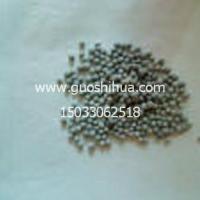 废催化剂中回收铂技术