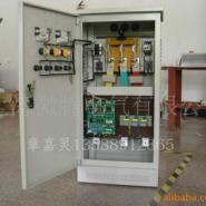 260千瓦电机启动柜接线图图片