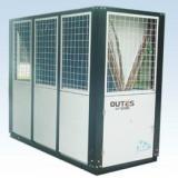 供应温州热水器价格_温州热水器厂家_温州热水器供应商
