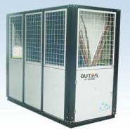 杭州州杭空气能热水器图片