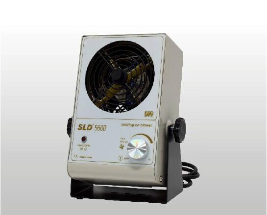 供应台式SLD-5600静电消除器图片