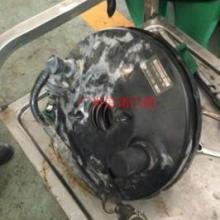 供应沃尔沃S40汽车真空助力泵、刹车总泵等配件