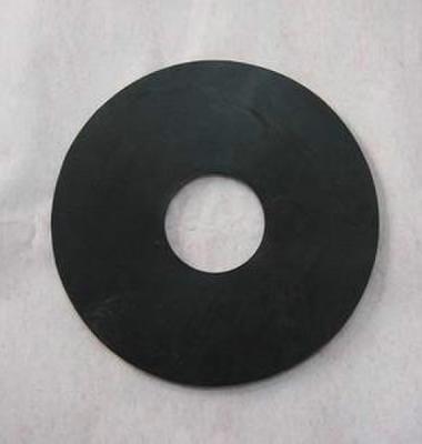 橡胶垫片厂家直销图片/橡胶垫片厂家直销样板图 (1)