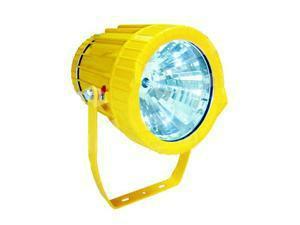 BF342矿用隔爆型投光灯产品图片