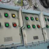 供应防爆照明配电箱价格BXM(D)防爆照明(动力)配电箱