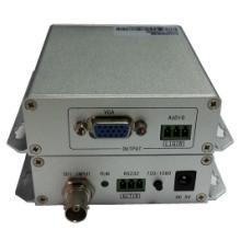 供应3G-SDI转VGA转换器