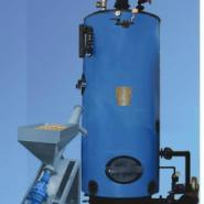 威海取暖锅炉图片