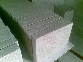 宜兴KK无机保温板、无机复合材料、宜兴无机保温板