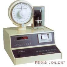 供应YG362B型纤维卷曲弹性仪常州厂家批发