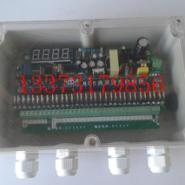 MCC-T-56脉冲控制仪图片