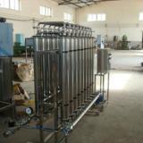 供应河北富氧水填充机,厂家研发、生产、销售,最低价格。氧充氧量浓度高