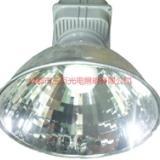 供应LED喇叭灯厂家,专业生产LED喇叭灯厂家,LED喇叭灯生产厂家