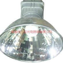 供應LED喇叭燈廠家,專業生產LED喇叭燈廠家,LED喇叭燈生產廠家批發