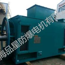供应Y500-4 10KV高压电机图片